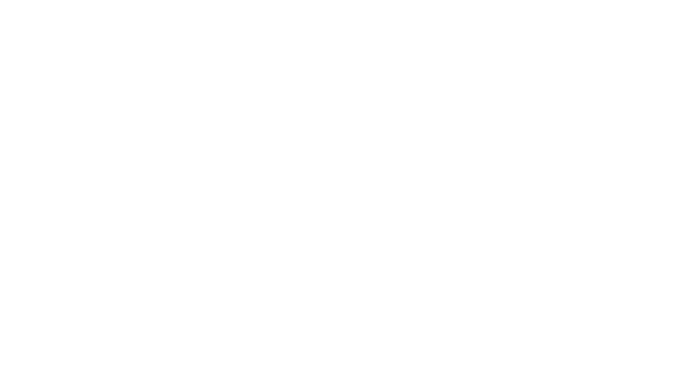 Social Art Lab logo